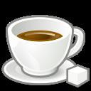ArkiX-logo