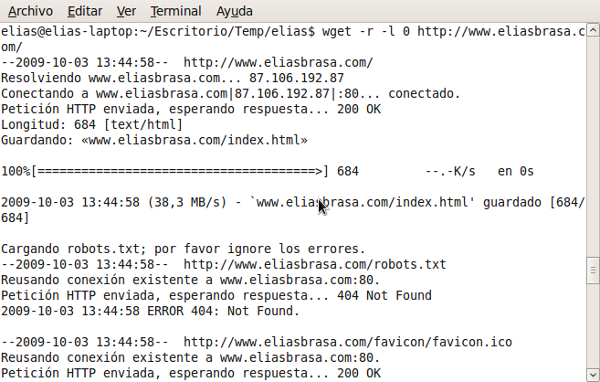 Utorrent Webgui Blank