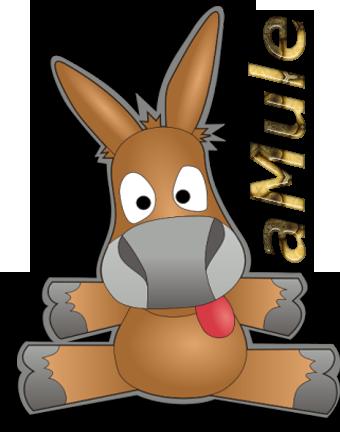 emule 'novidades ubuntu'