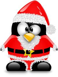 christmas_tux