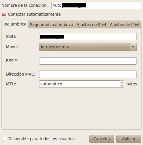 conexiones-de-red-032.png
