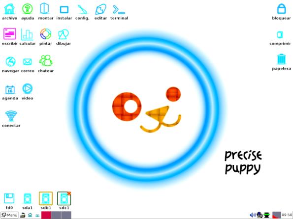 precisepuppy