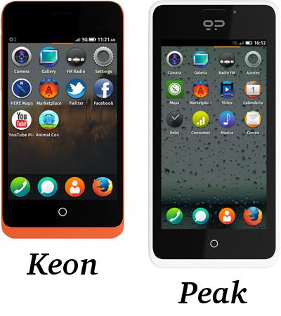 keon_peak