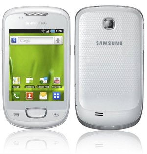 Samsung_S5570_Galaxy_Mini_White