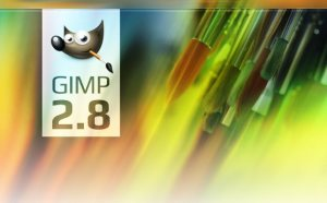 gimp-2.8-splash-original