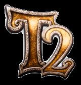 Icono para Trine 2