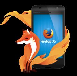 FirefoxOS_Logo