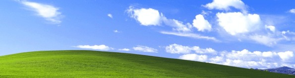 Fondo Windows XP