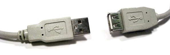 Male_and_Female_USB_Connectors