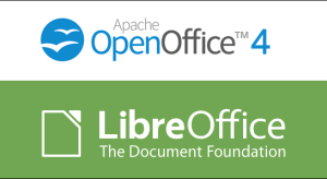openoffice-libreoffice