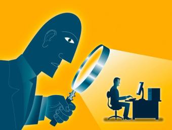 vigilancia_internet
