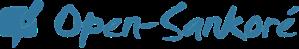 open-sankore-logo